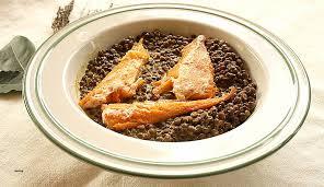 lentilles comment les cuisiner comment cuisiner du haddock best of haddock fumé aux lentilles high