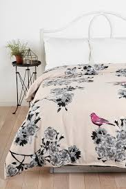 Indie Bedspreads 17 Best Images About My Apartment On Pinterest Pewter Set Of