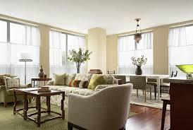 livingroom cafe the living room design guide