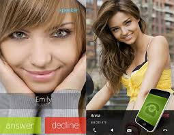screen caller id pro apk free screen caller id apk free