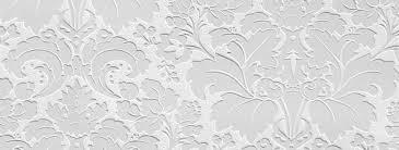 white lace white lace sangengalo