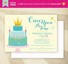 free printable birthday invitations templates d805 0661 disney