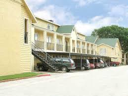 Hammerly Oaks Apartments Floor Plans 10580 Hammerly Blvd Houston Tx 77043 Realtor Com