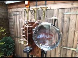Southern Comfort Musical Musical Drink Dispensing Machines For Southern Comfort Youtube