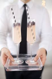 best 25 cocktail party effect ideas on pinterest non alcoholic