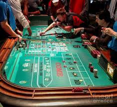 Craps Table Craps Craps Table Gaming Harrah U0027s Harrah U0027s Casino Harrah U0027s