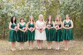 forest green bridesmaid dresses uk images braidsmaid dress