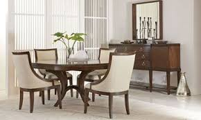 Casual Dining Room Furniture Casual Dining Room Furniture The Dump America S Furniture Outlet