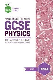 isaac physics books