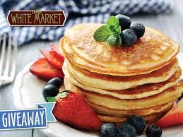 Breakfast Basket New Year U0027s Breakfast Basket Giveaway U2014 The White Market