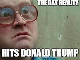 Shocked Face Meme - shocked face memes imgflip