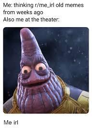 Bad Time Meme Generator - 25 best memes about memes memes meme generator