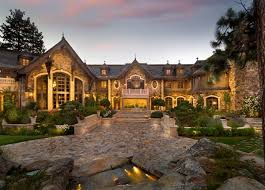 most expensive homes for sale in the world 20 most expensive homes in the world