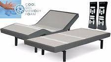 leggett u0026 platt beds and bed frames ebay