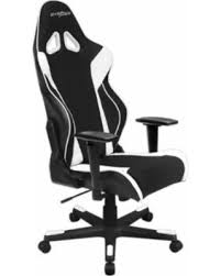 X Rocker Gaming Chair Price Here U0027s A Great Price On Dx Racer Dxracer Oh Rw106 Nw High Back X