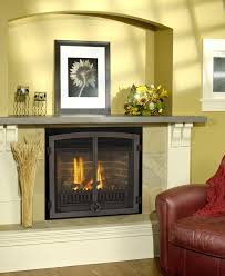 valor horizon friendly firesfriendly fires
