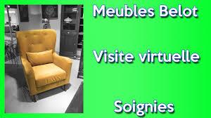 meubles belot chambre meubles belot soignies belgique