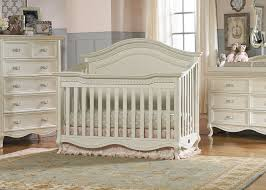 Charleston Convertible Crib by Convertible Cribs White Disney Princess Enchanted Convertible