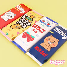 where can you buy japanese candy buy kawaii japanese candy package pencil free shipping