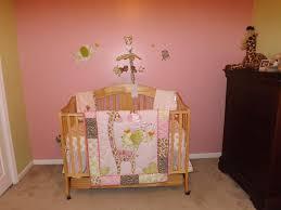baby nursery fancy image of baby nursery room decoration