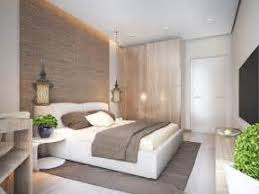 deco chambre romantique beige superbe decoration chambre parentale romantique 2 chambre