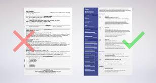 bartender resume template sle bartender resume complete guide 20 exles exle template