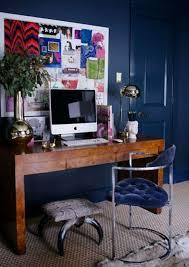 Painting Interior Painting Interior Doors Trim U0026 Walls The Same Color