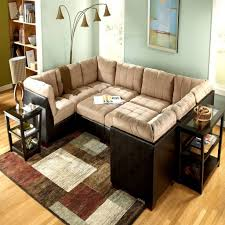 Sectional Sofa With Sleeper And Recliner Sofa Sectional Small Sectional Sofa Sleeper Sofa Living Room