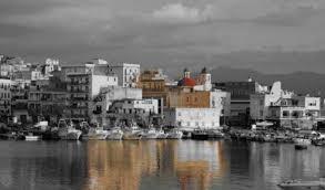 torre greco porto salvatore argenziano junior una domenica al porto di torre