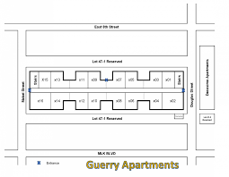 House Plans With Attached Apartment Guerry Decosimo Apartment Details