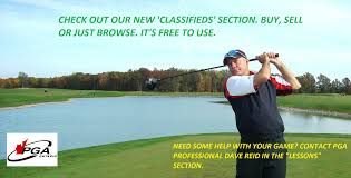 thanksgiving golf lesson page u2013 fore golfers only