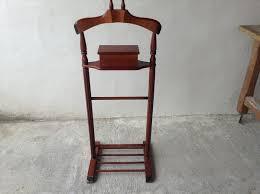 meuble valet de chambre achetez meuble valet de occasion annonce vente à marignane 13