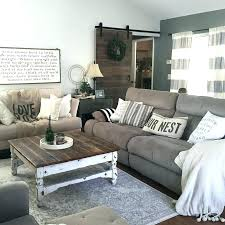 country living rooms rustic chic living room ideas chic living room ideas country living
