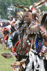 Indian Tribes North America Map by Best 25 Indian Tribes Ideas On Pinterest North American Tribes