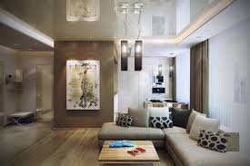 Modern House Decorating Ideas