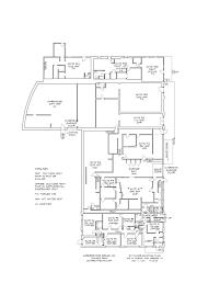 416 w huron west huron properties