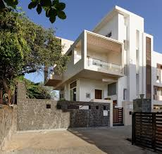 the level house at lonavala maharashtra by kanhaiya architects