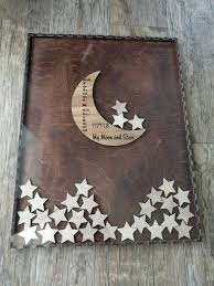 guest book alternatives guest book moon and guestbook alternative box alternative