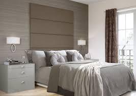 John Lewis Bedroom Furniture Uk Lustro Hepplewhite Fitted Bedrooms U0026 Home Offices