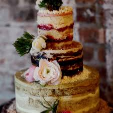 Wedding Cake No Icing 129 Best Wedding Cakes U0026 Cake Alternatives Images On Pinterest