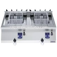 table top fryer commercial table top gas deep fryer table top gas deep fryer suppliers and
