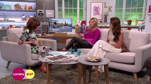 Holly Valance Lap Dance Neighbours Olympia Valance Has Terrible Paige And Jack News Tv