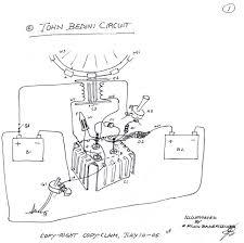 schematics illustrated