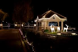 Landscaping Lighting Kits by Features Light Decor Striking Malibu Landscape Lighting Kits Low