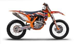 motocross race schedule 2014 race ready 2014 ktm 450 sx f factory edition transworld motocross