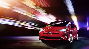toyota 2016 official 2016 toyota prius promises to be fun 10 more efficient