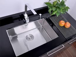 Kitchen Sink Modern Sinks Awesome Lowes Undermount Kitchen Sink Intended For Modern