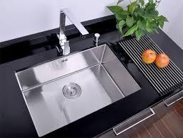 Single Tub Kitchen Sink 15 Functional Basin Kitchen Sink Home Design Lover With