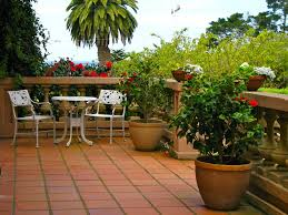ideas 24 outstanding garden courtyard design with a