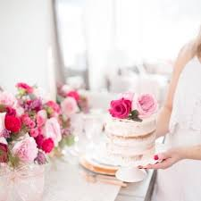Starting A Wedding Planning Business 19 Best How To Become A Wedding Coordinator Images On Pinterest